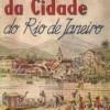 Memórias da Cidade do Rio de Janeiro
